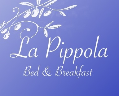 La Pippola Bed & Breakfast